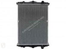Refroidissement DAF Radiateur de refroidissement du moteur water radiateur pour tracteur routier cf 65 neuf