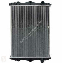 Refroidissement DAF Radiateur de refroidissement du moteur pour tracteur routier XF 105 neuf