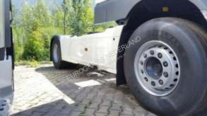 pièces détachées PL DAF Revêtement Facelift zijskirts sideskirts chassisskirts pour tracteur routier XF / CF neuf
