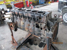 MAN Bloc-moteur MET KURKAS EN ZUIGERS pour tracteur routier truck part used