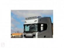 pièces détachées PL Scania