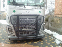 ricambio per autocarri Volvo Calandre bullbar (koevanger) pour tracteur routier FH4 neuve