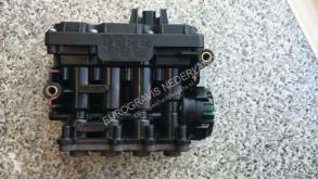 ricambio per autocarri Volvo Modulateur EBS ecas modulator pour tracteur routier neuf