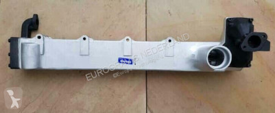pièces détachées PL MAN Autre pièce détachée du moteur egr recirculator ruil pour tracteur routier d28-4
