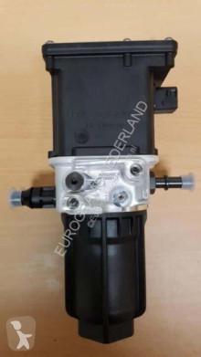 Vrachtwagenonderdelen Neoplan Pompe AdBlue SCANIA euro 6 adblue pump pour bus VOLVO SETRA neuve nieuw