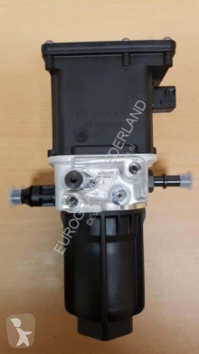 ricambio per autocarri Neoplan Pompe AdBlue SCANIA euro 6 adblue pump pour bus VOLVO SETRA neuve