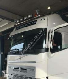 Volvo Fixations Dakbeugel XL-Glob pour tracteur routier truck part
