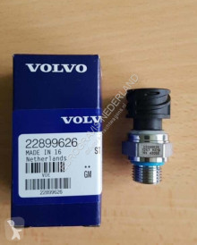 Volvo Capteur pour camion neuf