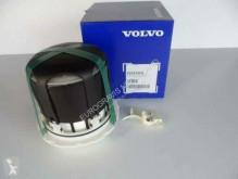rueda / Neumático Volvo