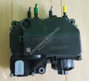 ricambio per autocarri Volvo Pompe AdBlue pour tracteur routier FH4 EEV neuve