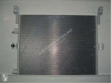 Náhradné diely na nákladné vozidlo kúrenie/vetranie/klimatizácia klimatizácia nové Renault Premium Radiateur de climatisation Airco radiateur pour tracteur routier RVI / MAGNUM DXI neuf