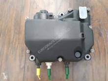 резервни части за тежкотоварни превозни средства DAF Pompe AdBlue pour tracteur routier neuve