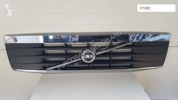 Pièces détachées PL Volvo Calandre pour tracteur routier FH13 neuve neuve
