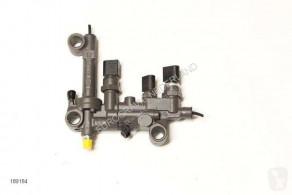 Reservedele til lastbil Pompe AdBlue MERCEDES-BENZ METERING EQUIPMENT pour tracteur routier MERCEDES-BENZ neuve ny