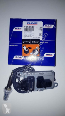 DAF Capteur NOX EURO 6 pour camion neuf givare ny