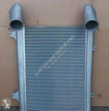Refroidissement DAF Refroidisseur intermédiaire pour tracteur routier XF 105 neuf