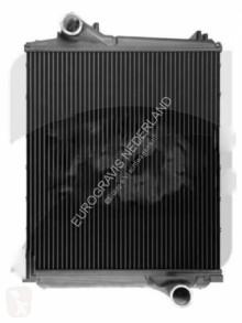 Refroidissement Volvo FH Refroidisseur intermédiaire pour tracteur routier 4 neuf