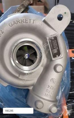 Turbocompresseur MAN Turbocompresseur de moteur pour tracteur routier neuf