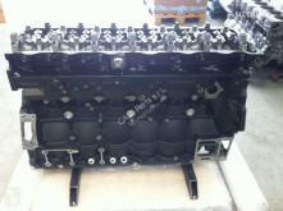 Silnik MAN Moteur D2066LF06 pour camion