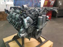 Motor Moteur OM441LA pour tracteur routier MERCEDES-BENZ