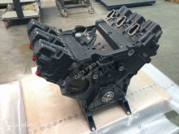Блок двигателя Mercedes Bloc-moteur MERCEDES-BENZ OM441LA - VAR. 441.901-400 - INDUSTRIALE pour camion