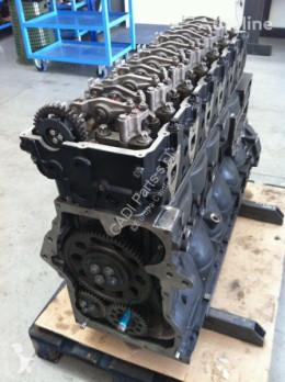 MAN motor Moteur D2066LOH07 per BUS e pour camion