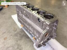 Repuestos para camiones MAN F2000 Bloc-moteur - BASAMENTO D2866 / D2876 / E2866 / E2876 - / BUS per bus pour tracteur routier usado