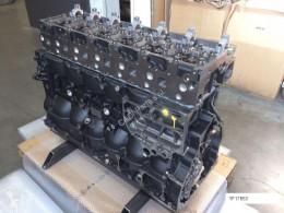 Repuestos para camiones MAN Moteur D2676LF45 pour camion motor usado