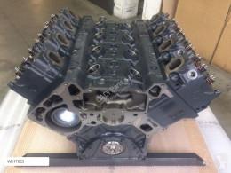 Engine block Bloc-moteur MERCEDES-BENZ OM502LA pour camion