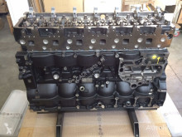 MAN Moteur MOTORE D2676LF50 - 400CV pour camion moteur occasion