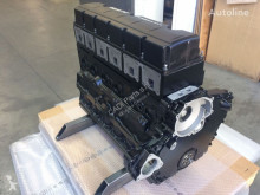 MAN Moteur MOTORE D0836LOH64 - 290CV pour camion moteur occasion