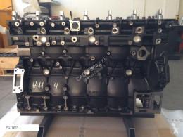 Motor MAN Moteur MOTORE D2676LF47 - 400CV - EURO 6 pour camion