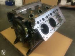 Bloc-moteur MERCEDES-BENZ OM501LA pour camion bloc moteur occasion