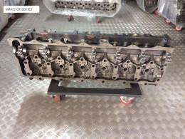 Cylinderlock MAN Culasse D2676 - EURO 6 - 70HZ per bus e pour camion