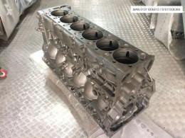 MAN engine block Bloc-moteur - BASAMENTO D2676 - EURO 6 per bus e pour camion