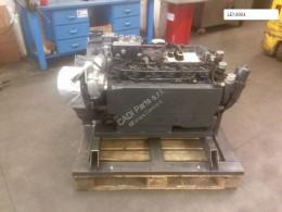 Repuestos para camiones motor Moteur OM906HLA pour bus