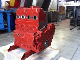 MAN Bloc-moteur - MOTORE D0824LOH05 - per BUS e pour camion zespół cylindra używana