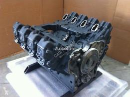 Repuestos para camiones motor bloque motor Mercedes Bloc-moteur OM402LA pour camion