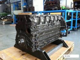 Mercedes Bloc-moteur pour camion