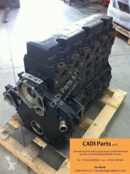 MAN Bloc-moteur - MOTORE D0836LFL64 pour camion bloc moteur occasion