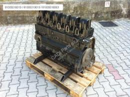 Repuestos para camiones motor bloque motor MAN Bloc-moteur - MOTORE D2876LF02 - 460CV - EVB - EURO 2 - pour camion