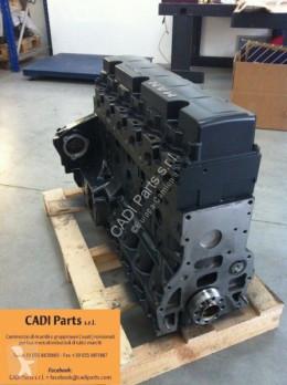 Repuestos para camiones motor bloque motor MAN Bloc-moteur - MOTORE D0836LFL40 pour camion