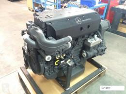 Repuestos para camiones motor Moteur MERCEDES-BENZ OM906LA III/4 pour bus