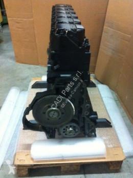 Блок двигателя MAN Bloc-moteur - MOTORE D2866LF31 - 410CV - EURO 2 - pour camion