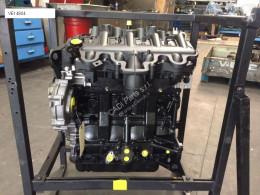 Двигатель Renault Moteur SEMICOMPLETO G9U-A6 pour automobile MASTER