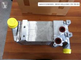 pièces détachées PL ZF Refroidisseur d'huile - SCAMBIATORE DI CALORE INTARDER per bus e pour camion