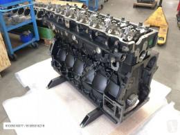 Bloc moteur MAN Bloc-moteur - MOTORE D2066LUH12 - 310CV - EURO 4 - per BUS e pour camion