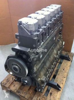 MAN Bloc-moteur - MOTORE D2876LOH20 per BUS e pour camion zespół cylindra używany