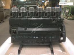 MAN Bloc-moteur - MOTORE D2866LOH23 per BUS e pour camion bloc motor second-hand