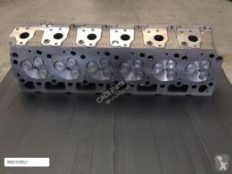 Repuestos para camiones motor culata Mercedes Culasse pour camion